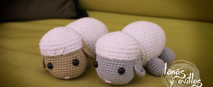 oveja_crochet_ganchillo_patron