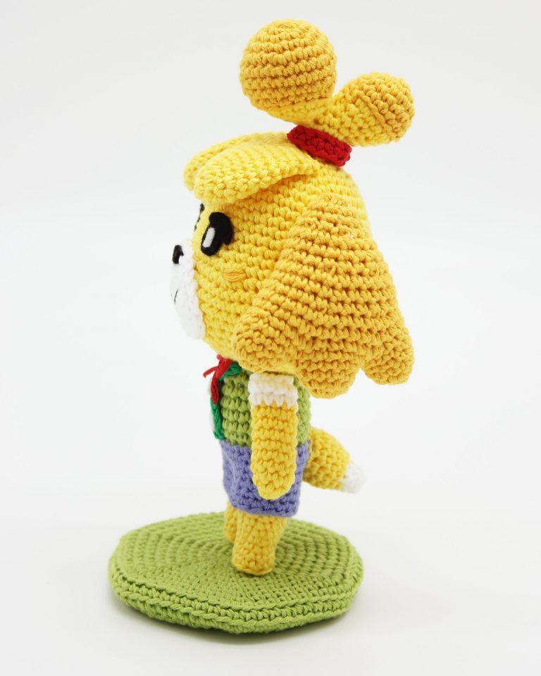 https://www.crochetyamigurumis.com/